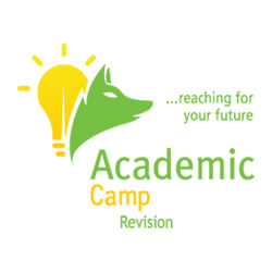 Academic Camp Revision
