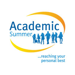 Academic Camp Summer