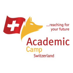 Academic Camp Switzerland